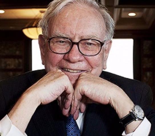 【巴菲特投资的股票有哪些】巴菲特的投资:用别人的钱做自己的生意