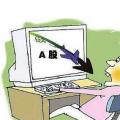 [买股票网上开户安全吗有什么软件]买股票网上开户安全吗,有什么注意事项?