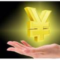【股票配资合法吗】湖南股票配资要有一定的风险意识并对自己的欲望加以克制才能盈利