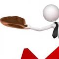 【真皮怎么辨别】怎么辨别天津股票配资平台是否正规?是否受国家监管?