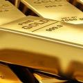 [黄金股票与黄金期货]黄金期货配资股票T+0好不好