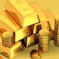 【买黄金投资】如何进行黄金投资,如何投资银行黄金理财